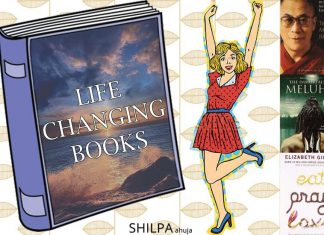 best-life-changing-books-positive-spiritual-motivational-philosophical