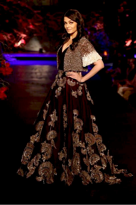 Top Wedding Lehenga Designs 2016 Designer Lehengas