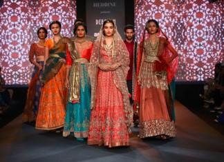 bridal-lehenga-designs-indian-wedding-2015-winter-2016-latest-trends-top-best-designer