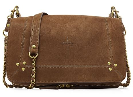 brown-suede-bag
