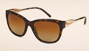 burberry-tortoise-shell-sunglasses
