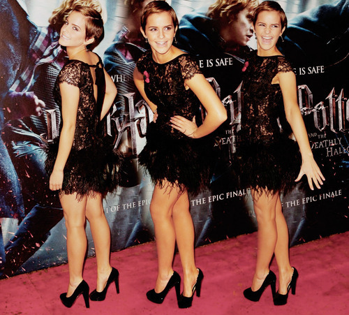 cute-emma-watson-fashion-pretty-style-red-carpet