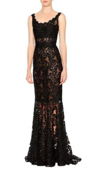 dolce-gabbana-black-lace-gown-dress-cocktail-sheer-sleeveless
