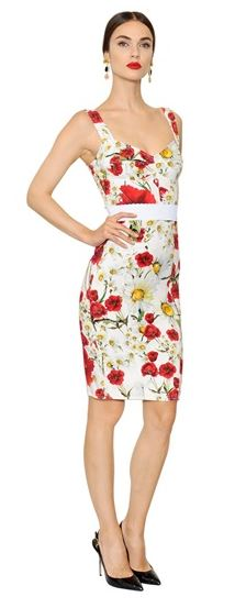 dolce-gabbana-white-floral-printed-cady-buster-pencil-dress