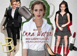 emma-watson-red-carpet-dresses-best-looks-outfits-celebrity-style-celeb-fashion