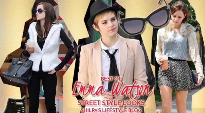 emma-watson-street-style-looks-outfits-dresses-best-teen-fashion-skirt-celeb-celebrity