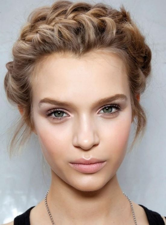 latest hairstyle trends for women fall 2015 winter 2016