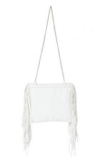 fall-winter-2015-2016-fashion-trends-latest-top-shopping-guide-what-to-wear-fringe-bag