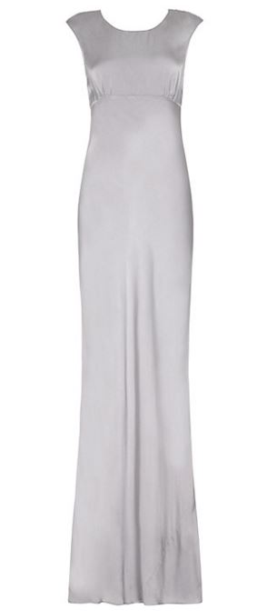 ghost-hollywood-salma-dress-silver-lake-empire-waist-maxi-cocktail-sleeveless-full