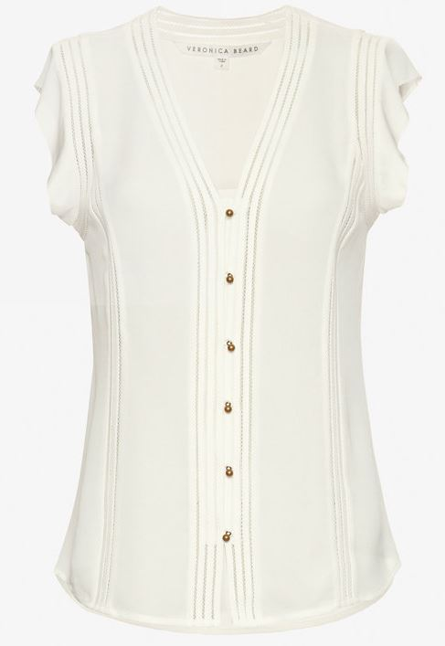 intermix-white-button-blouse-top-shirt-lace-sheer