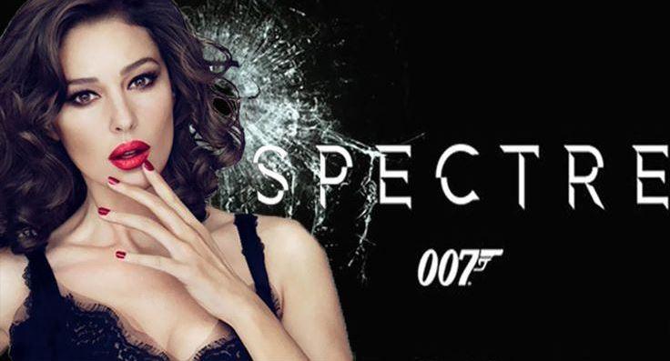 Astonishing Bond Girl Dresses Shopping Best Bond Girl Outfits In Spectre Short Hairstyles Gunalazisus