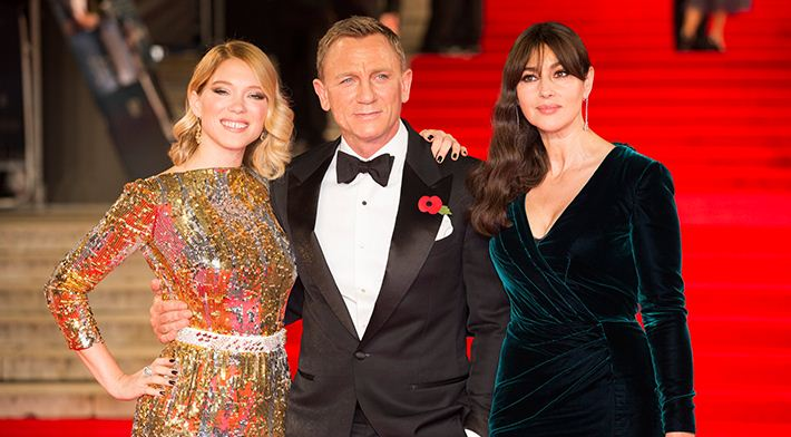 james-bond-girl-spectre-monica-bellucci-lucia-lea-seydoux