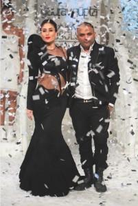 lakme-fashion-week-gaurav-gupta-kareena-kapoor-dress-showstopper-2015-winter-festive