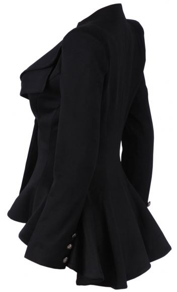lucy-black-peplum-blazer-tailored-overcoat-coar