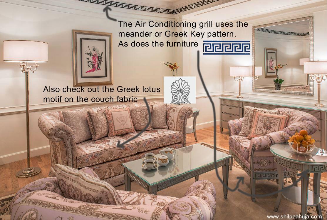 palazzo-versace-dubai-hotel-interiors-greek-interiors