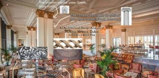 palazzo-versace-dubai-hotel-main-lobby-greek-interiors