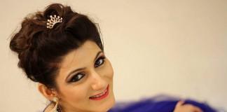 shilpa-ahuja-fashion-blogger-indian-best-blog-look