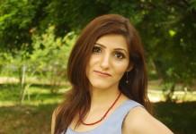 shilpa-ahuja-fashion-blogger-street-style-makeup-pic