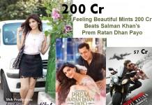 shilpa-ahuja-starrer-feeling-beautiful-beats-prem-ratan-dhan-payo-salman-khan