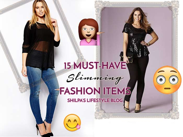 slimming-clothes-fashion-how-to-look-slim-style-must-have-fashion-items-fat
