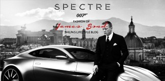 spectre-movie-fashion-daniel-craig-james-bond-look-poster-suit-car