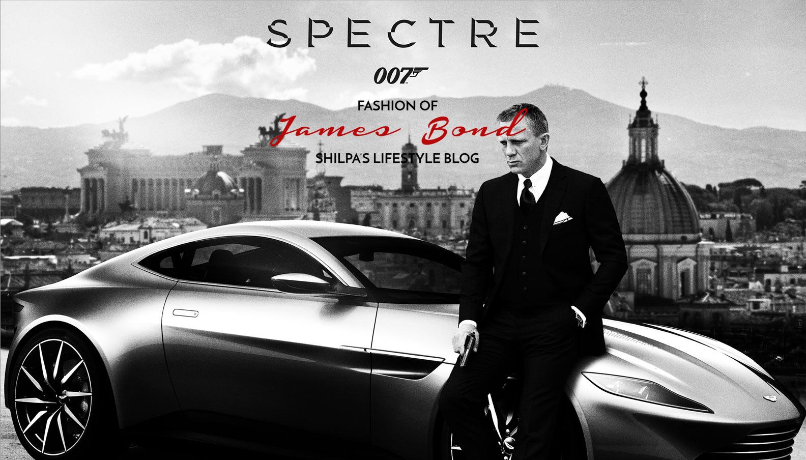 spectre-movie-fashion-daniel-craig-james-bond-look-poster-suit-car