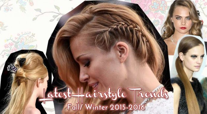 top-best-latest-hairstyle-trends-long-short-hair-fall-winter-2015-2016