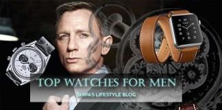 top-best-watches-for-men-luxury-watch-brands-best-2015-2016-mens