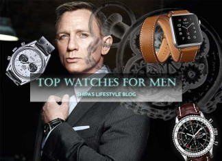 top-best-watches-for-men-luxury-watch-brands-best-2015-2016-mens