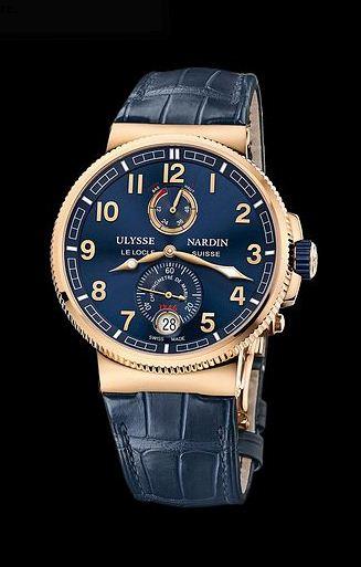 ulysse-nardin-Marine-Chronometer-Manufacture-1186-126-63