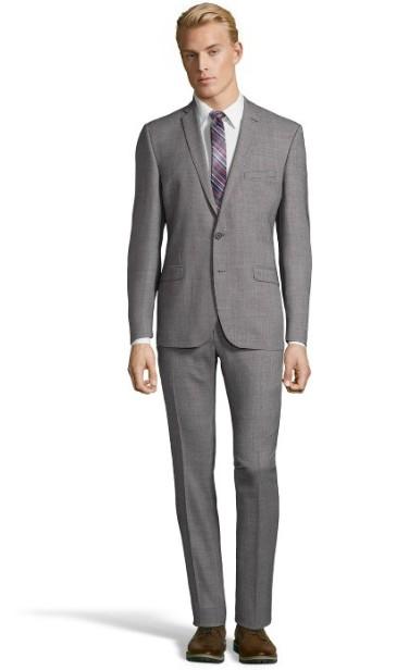 Ben-sherman-grey-suit-style-two-button-suit-designer-style-2016