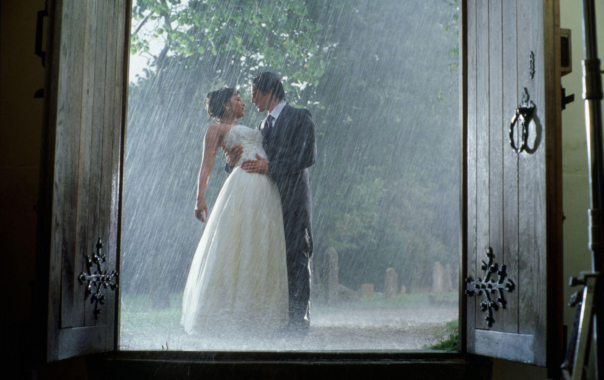 Film Title: Bride & Prejudice.