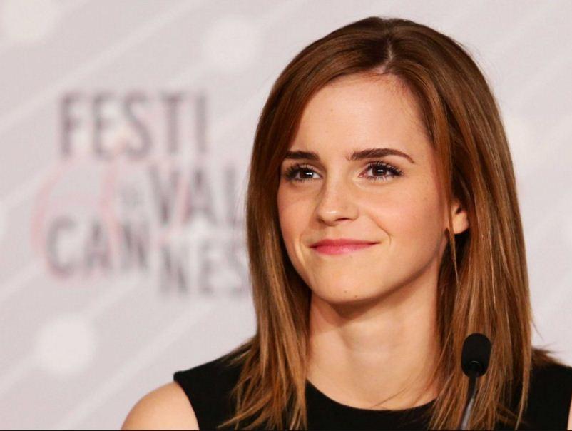 Emma-Watson-Hairstyle-loose