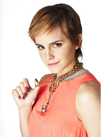 Emma-Watson-Jewellry-gold-necklace