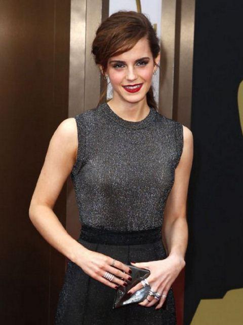 Emma-Watson-Jewellry-rings