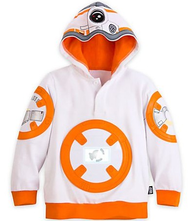 bb-8-interactive-hoodie-for-kids-star-wars-the-force-awakens
