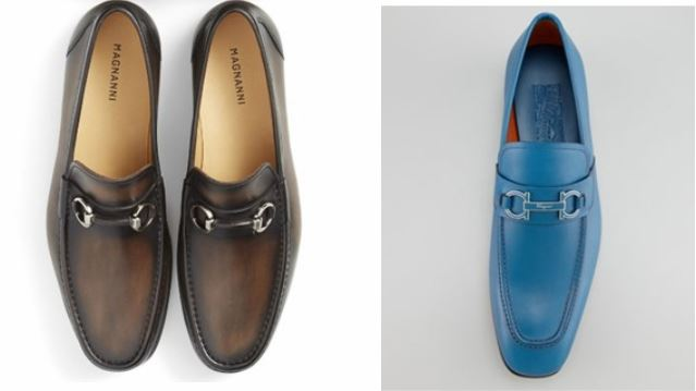 bit-loafers-shoes-mens-shoe-styles-different-types-dress-shoe-formal
