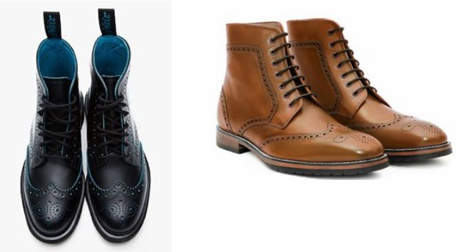 brogue-boots-shoes-mens-shoe-styles-different-types-formal-smart-casualJPG