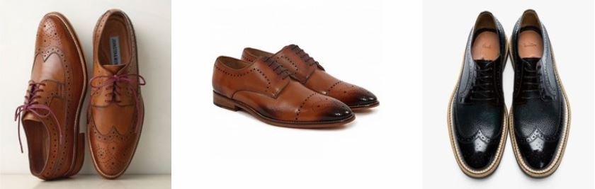brogue-shoes-mens-shoe-styles-different-types-dress-shoe-perforated