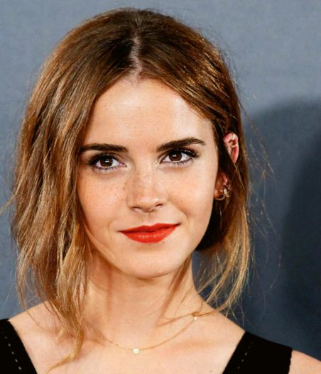 brown-blonde-ombre-latest-hair-color-trends-winter-2016-spring-emma-watson-elle-november-2015