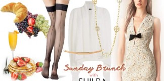 brunch-outfit-winter-2016-fall-2015-clothing-shopping-what-to-wear-weekend-lunch-sunday-accessories-dress-white
