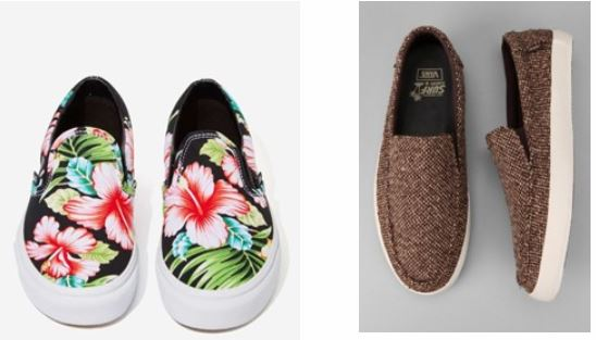 casual-slip-on-sneakers-shoes-mens-shoe-styles-different-types-holiday-beach-vacation