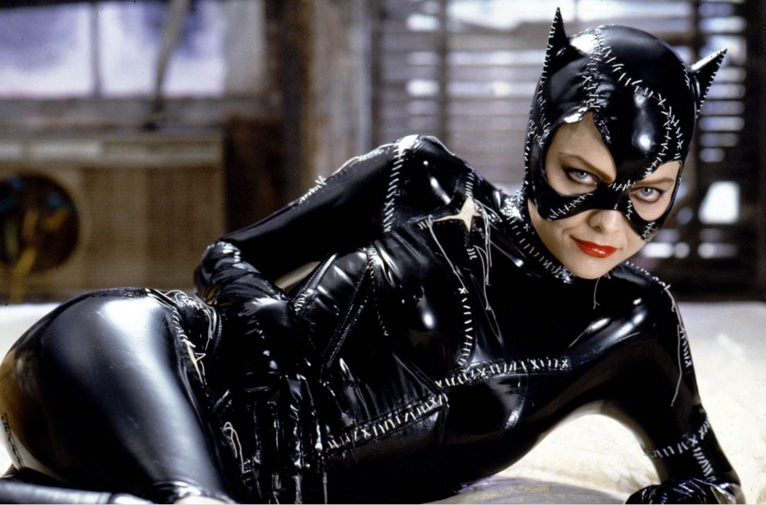 cat-woman-michell-fiefer-best-black-sexy-female-superhero-costume-look-hollywood