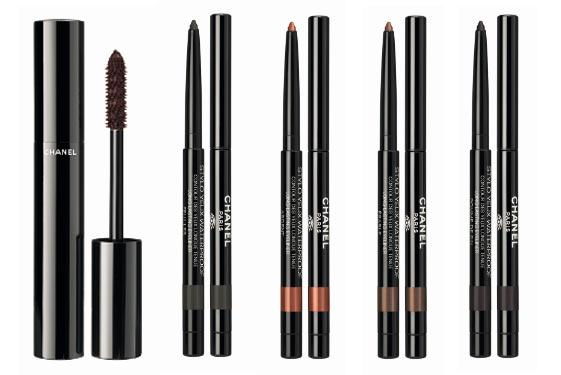 chanel-makeup-eyeliner-mascara-shades-fall-autumn-2015-winter-2016-holiday-collection