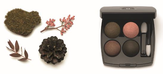 chanel-makeup-eyeshadow-palette-fall-autumn-2015-winter-2016-shimmer-collection-party-best-brand