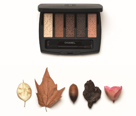 chanel-makeup-eyeshadow-palette-fall-autumn-2015-winter-2016-shimmer-collection