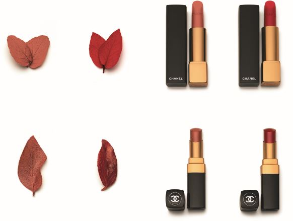 chanel-makeup-lipstick-shades-fall-autumn-2015-winter-2016-holiday-collection