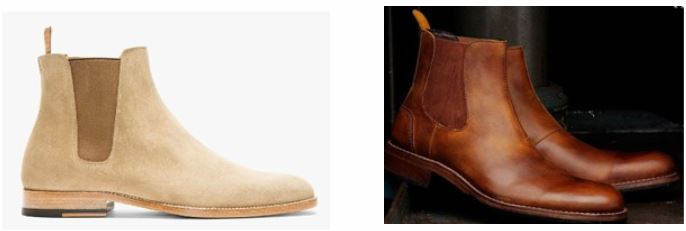 chelsea-boots-shoes-mens-shoe-styles-different-types-dress