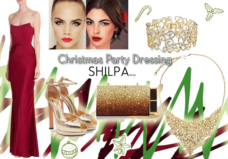christmas-party-dresses-formal-holiday-dressing-outfit-ideas-designer-tips-latest-trends