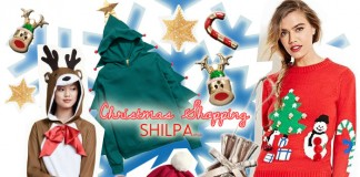christmas-shopping-holiday-fashion-sweater-red-santa-reindeer-snowflake-women-girls-hats